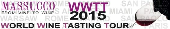 WWTT 2015