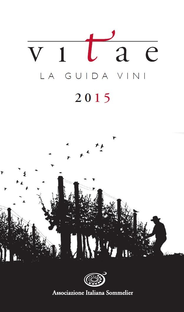 GUIDA VITAE 2015