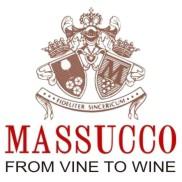 MASSUCCO WINE