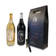 Sole&Luna gift box