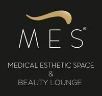 MES Medical Esthetic Space & Beauty Lounge
