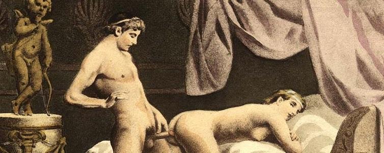 dildo för män anala lekar