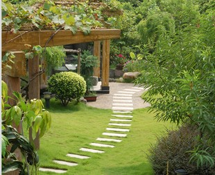 Jardinier paysagiste jardin service dans la loire 42 for Jardinier paysagiste 78