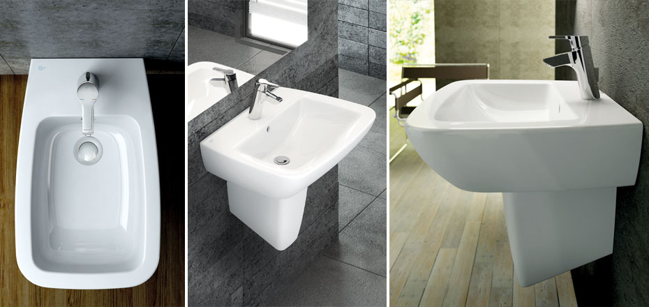 Awesome Mobili Bagno Ideal Standard Pictures - Skilifts.us ...
