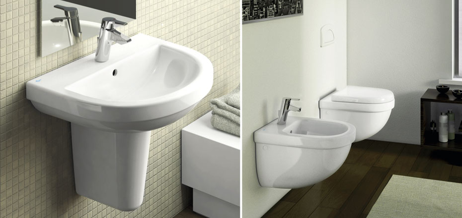 Sanitari Per Disabili Ideal Standard. Interesting Accessori Bagno ...