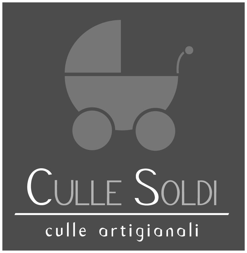 CULLE SOLDI