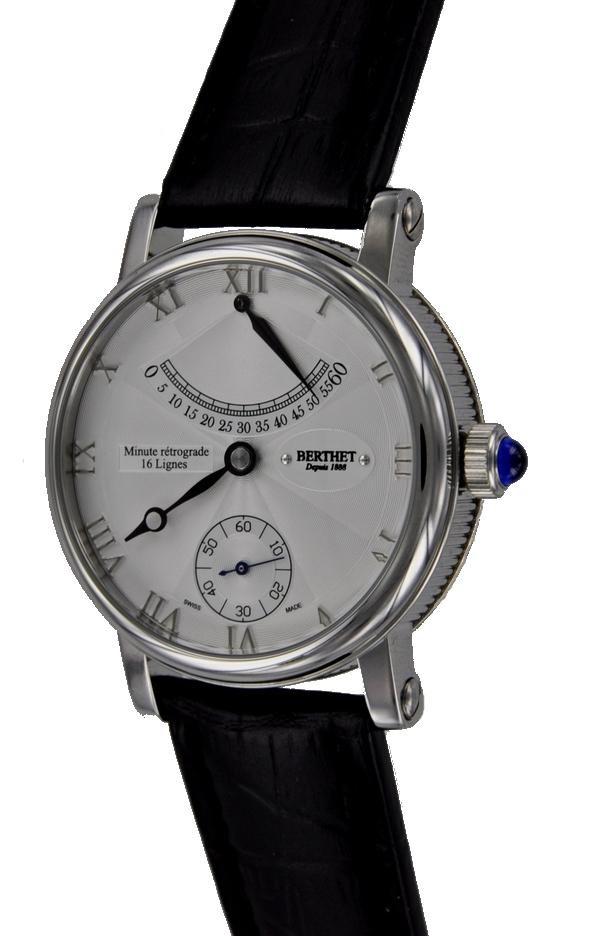 Le(s) Projet(s) de Régulateur de l'Ass. Horlogère d'Alsace Bkpam270765_h43retro