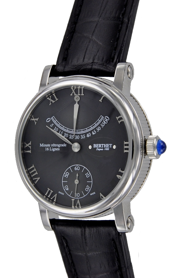 Le(s) Projet(s) de Régulateur de l'Ass. Horlogère d'Alsace Bkpam270765_h43retron