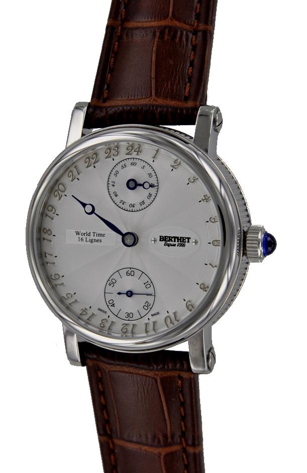 Le(s) Projet(s) de Régulateur de l'Ass. Horlogère d'Alsace Bkpam270765_h43worldtimejpg