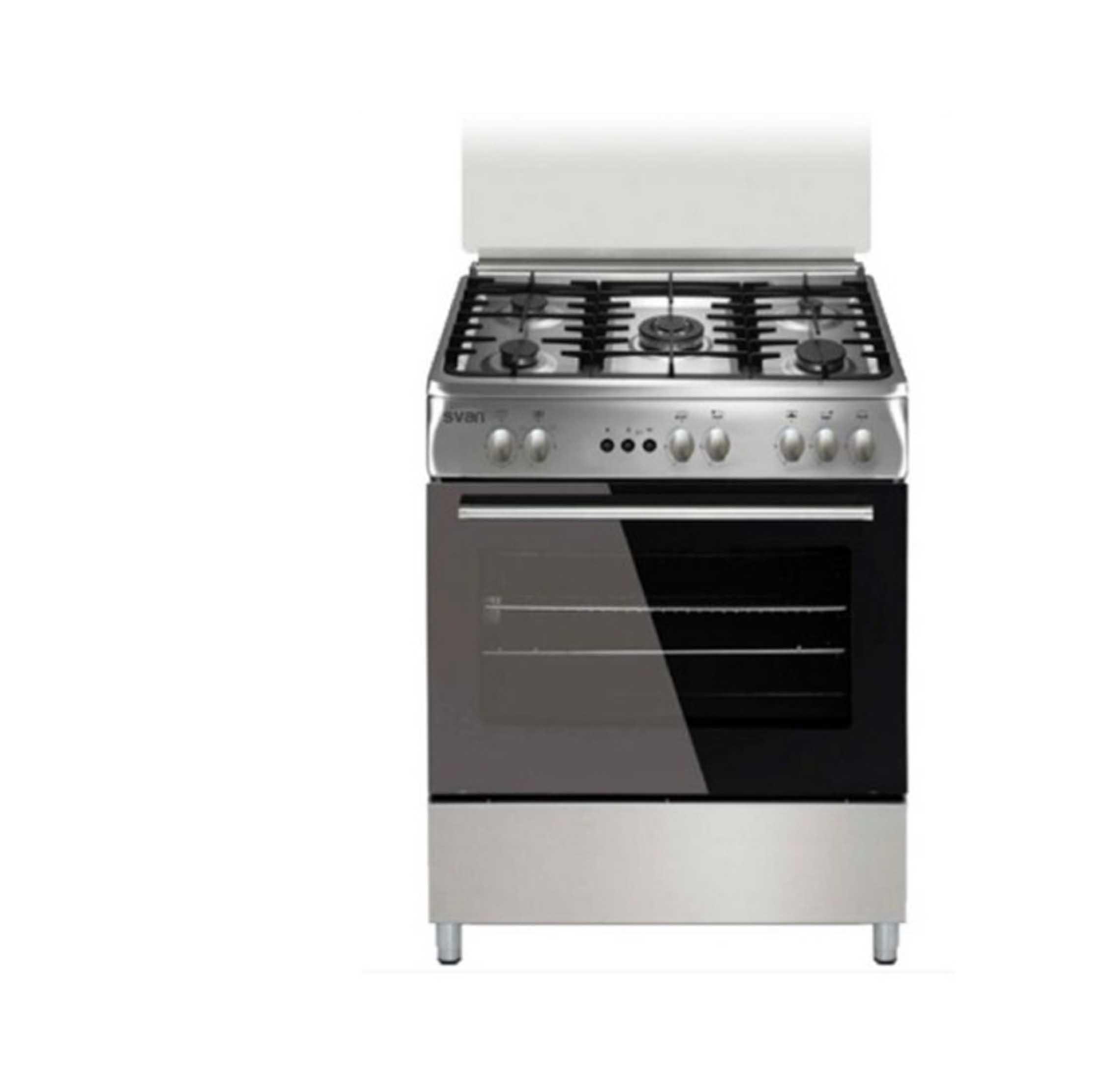 cocinas y hornos ideas de disenos