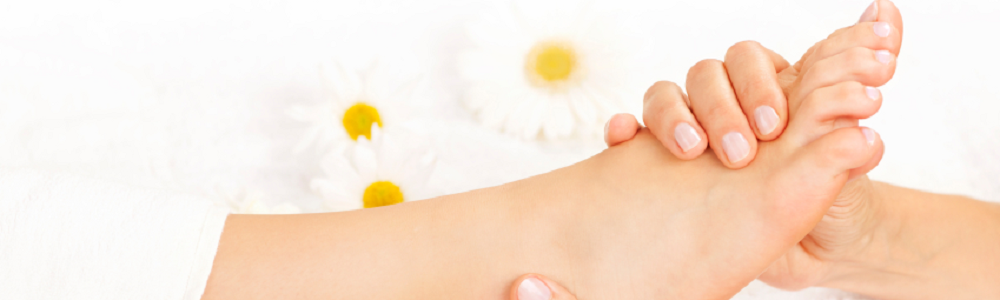 Putney Reflexology: links to other health and fitness resources