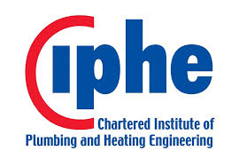 IPHE Certified Plumbing and Heating