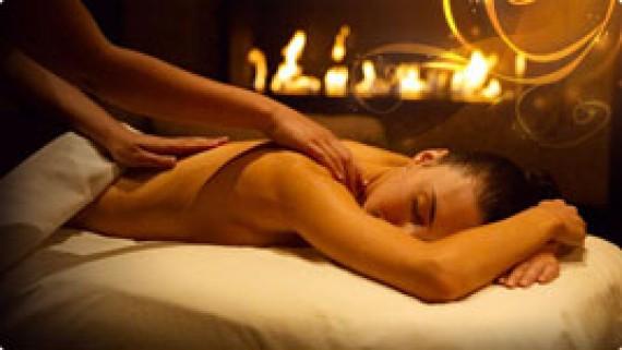 bra sexfilm massage östersund