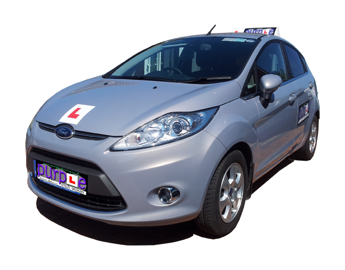 Are you looking for a dynamic driving instructor in West Sussex?
