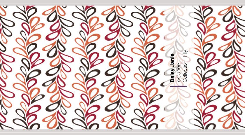 tissus bio au mètre boutique tissu bio ATELIERS CREATIFS ateliers couture ETOILES CREATIVES Salon CREATION et SAVOIR-FAIRE Marie-Claire Idées Salon L'Aiguille en Fête PORTE DE VERSAILLES Salon ID CREATIVES machine à coudre couture main bio Les Trouvaille d'Amandine tissus bio au mètre coupon de tissus bio fabriqué en France beaux tissus biologiques tissus biologiques certifiés