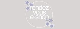 tissus bio Les Trouvaille d'Amandine tissus bio au mètre coupon de tissus bio fabriqué en France beaux tissus biologiques