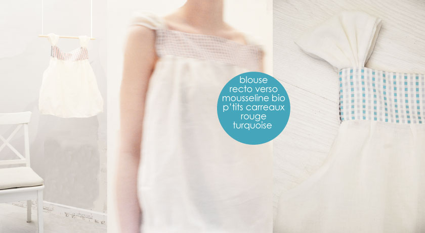 Ateliers Couture ETOILES CREATIVES