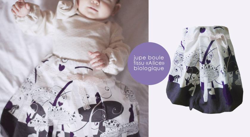 Boutique Tissu Biologique Coton bio ATELIERS COUTURE les ETOILES CREATIVES fourniture des tous les tissus biologiques et article de mercerie dont vous aurez besoin pour réaliser tous les modèles lors de nos ateliers de couture créative tedance pour la femme l'enfant et l'homme