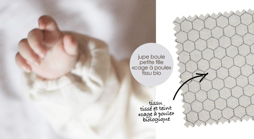 Boutique Tissus Biologiques Cotons biologiques ATELIERS COUTURE les ETOILES CREATIVES fourniture des tous les tissus biologiques et article de mercerie dont vous aurez besoin pour réaliser tous les modèles lors de nos ateliers de couture créative tedance pour la femme l'enfant et l'homme