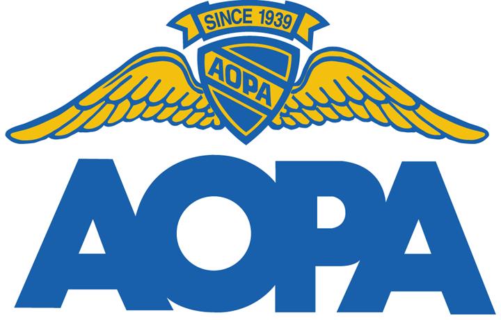 AOPA Aviation El Salvador