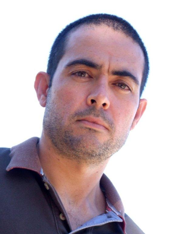 Jeremy-Ellul-Physiotherapist-Malta