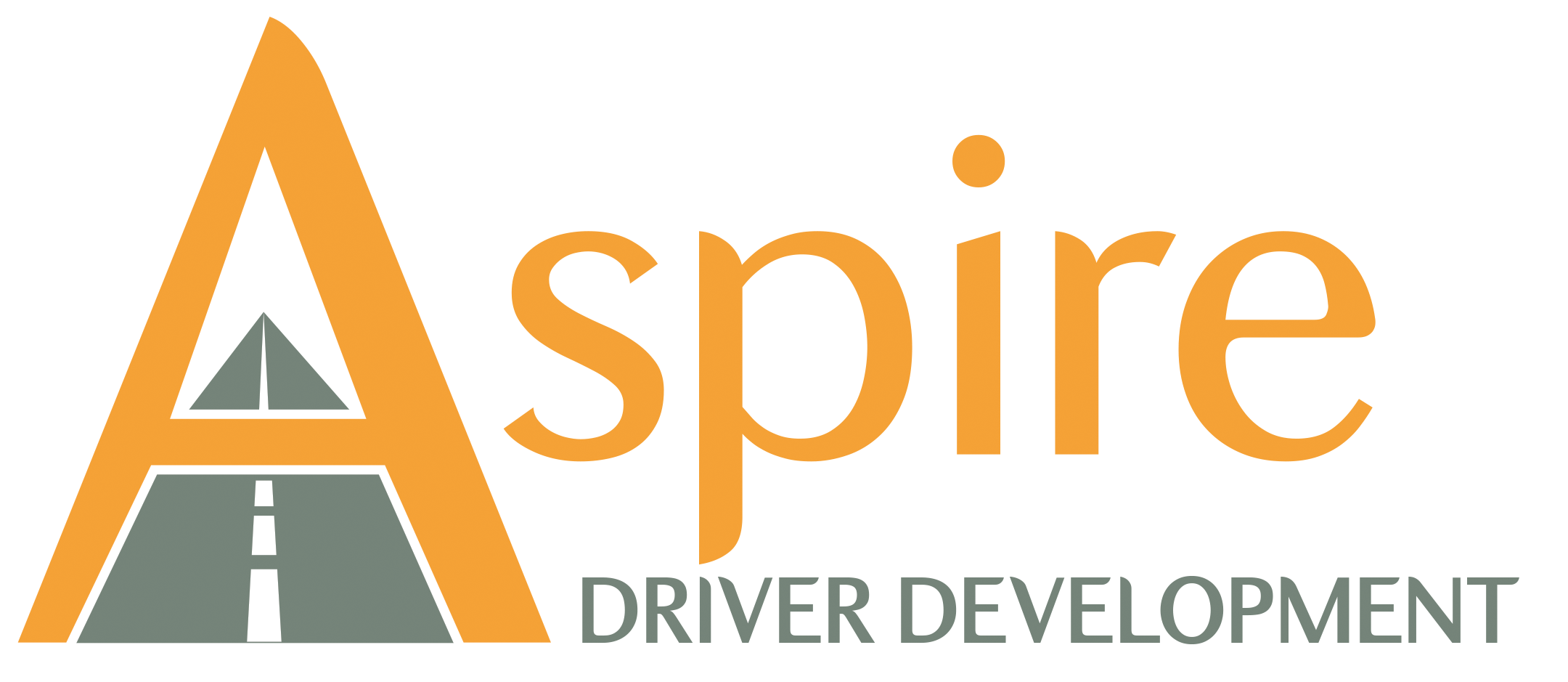 Aspire Drink Driving Course