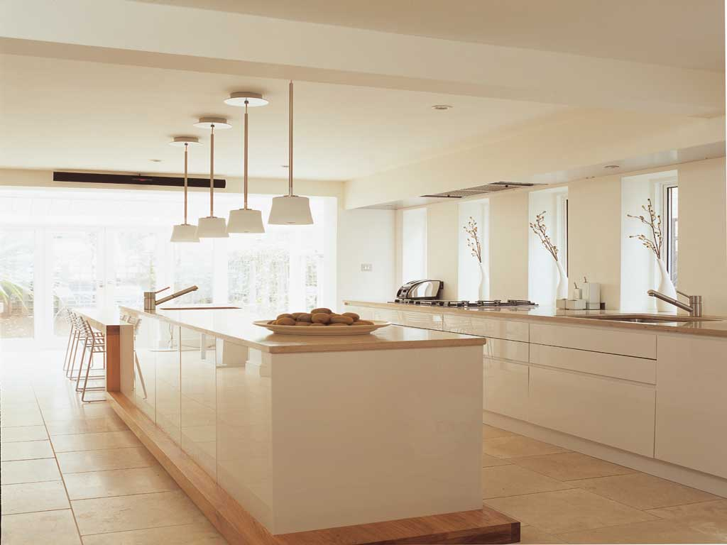 grand kitchen images