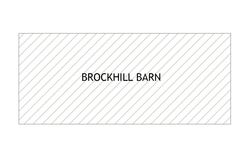 Brockhill Barn