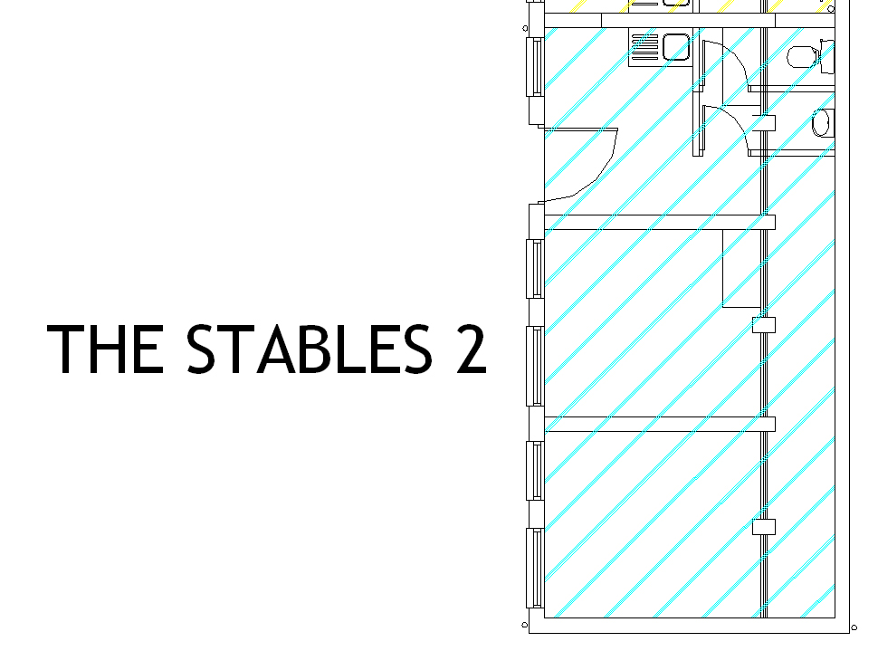 The Stables 2