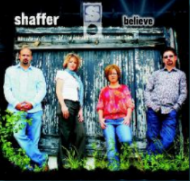shaffer,band,shaffers,cassie,hymes,west,virginia,wv,music,believe, grateful, schaffer