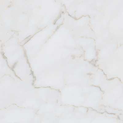 M rmol for Cera para pisos de marmol