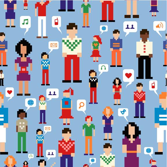 Imagen de Cómo convertirte en un buen Social Media Manager