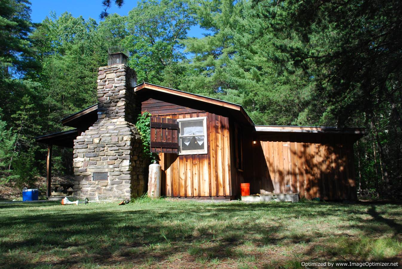 cabins west header virginia camping wv lake family mountain summersville in