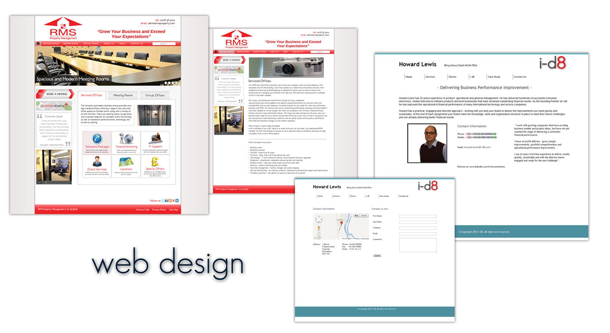 Home based web designer 28 images home based web for Web based home design