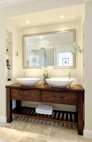 Wash Basin Types together with 17174 in addition Bathroom Reno besides Wash Basins together with Ada Bathroomlavatory Sinks. on small bathroom basins