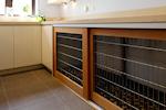 Utility Room Hertfordshire