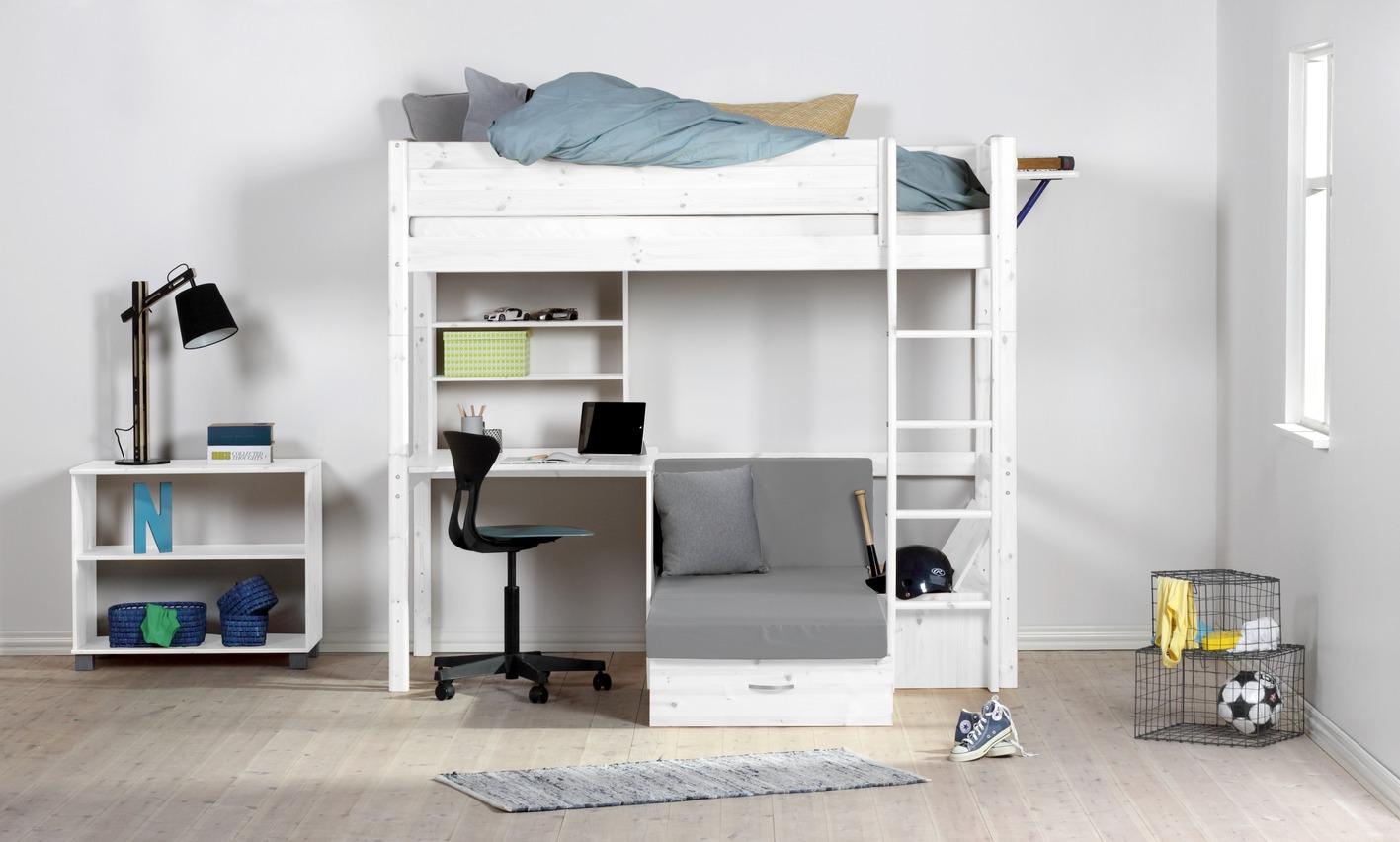 hem. Black Bedroom Furniture Sets. Home Design Ideas