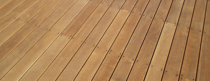 lame de plancher exterieur 28 images plancher ext 233. Black Bedroom Furniture Sets. Home Design Ideas