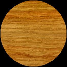 Zambezi Hardwood Products Lumber